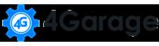 4Garage.ru